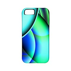 New 2 Apple Iphone 5 Classic Hardshell Case (pc+silicone) by timelessartoncanvas