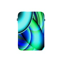 New 2 Apple Ipad Mini Protective Soft Cases by timelessartoncanvas
