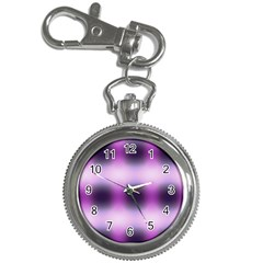 New 3 Key Chain Watches by timelessartoncanvas