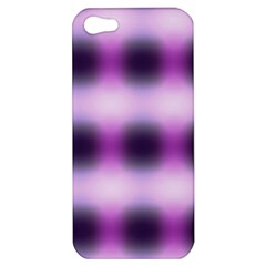 New 3 Apple Iphone 5 Hardshell Case by timelessartoncanvas