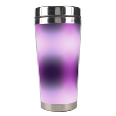 New 3 Stainless Steel Travel Tumblers by timelessartoncanvas