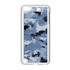 Abstract #3 Apple Ipod Touch 5 Case (white)