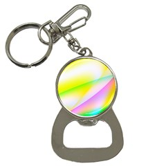 New 4 Bottle Opener Key Chains by timelessartoncanvas