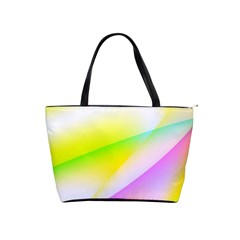New 4 Shoulder Handbags by timelessartoncanvas