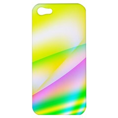 New 4 Apple Iphone 5 Hardshell Case by timelessartoncanvas