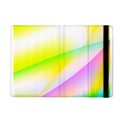 New 4 Ipad Mini 2 Flip Cases by timelessartoncanvas