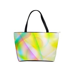 New 5 Shoulder Handbags by timelessartoncanvas