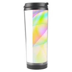 New 6 Travel Tumblers by timelessartoncanvas
