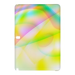 New 6 Samsung Galaxy Tab Pro 12 2 Hardshell Case by timelessartoncanvas