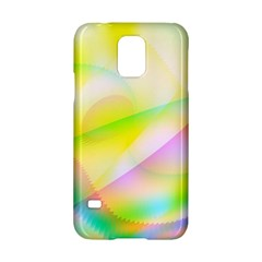 New 7 Samsung Galaxy S5 Hardshell Case  by timelessartoncanvas