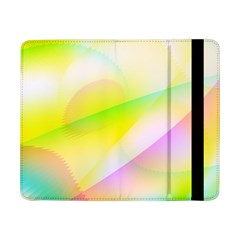 New 7 Samsung Galaxy Tab Pro 8 4  Flip Case by timelessartoncanvas