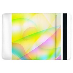 New 7 Ipad Air 2 Flip by timelessartoncanvas