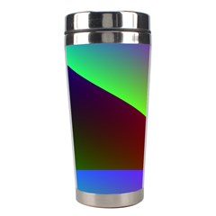 New 8 Stainless Steel Travel Tumblers by timelessartoncanvas