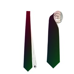New 9 Neckties (one Side)