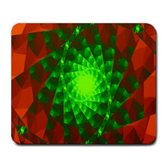 New 10 Large Mousepads by timelessartoncanvas