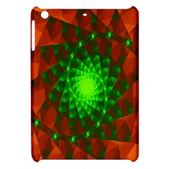 New 10 Apple Ipad Mini Hardshell Case by timelessartoncanvas