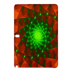 New 10 Samsung Galaxy Tab Pro 12 2 Hardshell Case by timelessartoncanvas