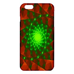 New 10 Iphone 6 Plus/6s Plus Tpu Case by timelessartoncanvas