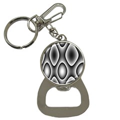 New 11 Bottle Opener Key Chains by timelessartoncanvas