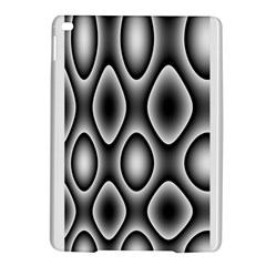New 11 Ipad Air 2 Hardshell Cases by timelessartoncanvas