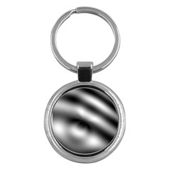 New 12 Key Chains (round)  by timelessartoncanvas