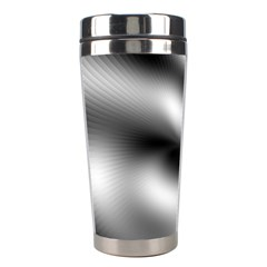 New 12 Stainless Steel Travel Tumblers by timelessartoncanvas