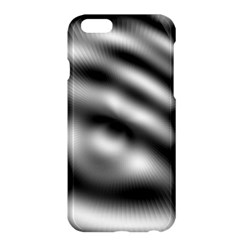 New 12 Apple Iphone 6 Plus/6s Plus Hardshell Case by timelessartoncanvas