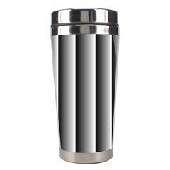 New 13 Stainless Steel Travel Tumblers by timelessartoncanvas