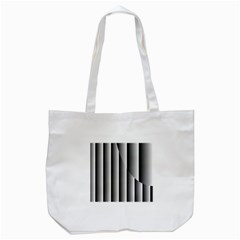 New 13 Tote Bag (white) by timelessartoncanvas