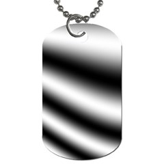 New 15 Dog Tag (two Sides) by timelessartoncanvas