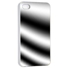 New 15 Apple Iphone 4/4s Seamless Case (white) by timelessartoncanvas