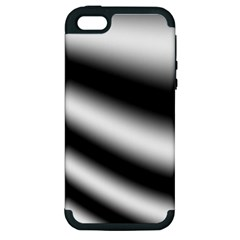 New 15 Apple Iphone 5 Hardshell Case (pc+silicone) by timelessartoncanvas