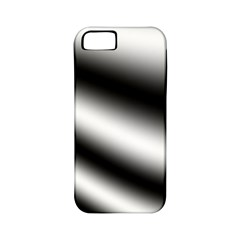 New 15 Apple Iphone 5 Classic Hardshell Case (pc+silicone) by timelessartoncanvas