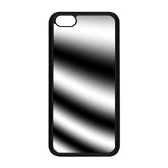 New 15 Apple Iphone 5c Seamless Case (black) by timelessartoncanvas