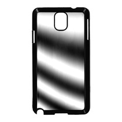 New 15 Samsung Galaxy Note 3 Neo Hardshell Case (black) by timelessartoncanvas