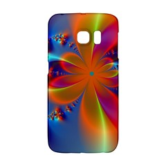 Bright Galaxy S6 Edge by Delasel