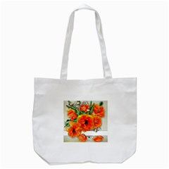 002 Page 1 (1) Tote Bag (white) by jetprinted