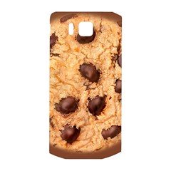Chocolate Chip Cookie Novelty Samsung Galaxy Alpha Hardshell Back Case