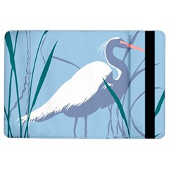 Egret Ipad Air 2 Flip