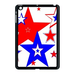 The Patriot 2 Apple Ipad Mini Case (black) by SugaPlumsEmporium