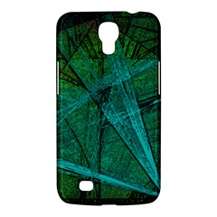 Weathered Samsung Galaxy Mega 6 3  I9200 Hardshell Case by SugaPlumsEmporium