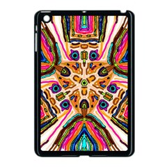 Ethnic You Collecition Apple Ipad Mini Case (black) by SugaPlumsEmporium