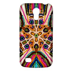 Ethnic You Collecition Galaxy S4 Mini by SugaPlumsEmporium