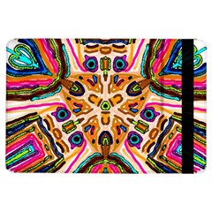 Ethnic You Collecition Ipad Air Flip
