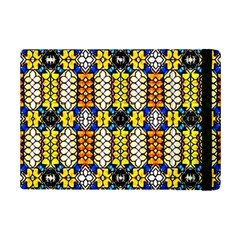 Turtle Ipad Mini 2 Flip Cases by MRTACPANS