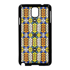 Turtle Samsung Galaxy Note 3 Neo Hardshell Case (black) by MRTACPANS