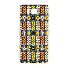 Turtle Samsung Galaxy Alpha Hardshell Back Case by MRTACPANS