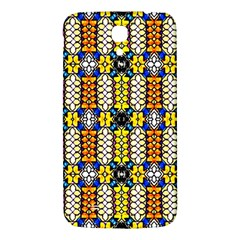 Turtle Samsung Galaxy Mega I9200 Hardshell Back Case by MRTACPANS