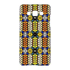 Turtle Samsung Galaxy A5 Hardshell Case  by MRTACPANS