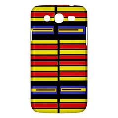 Flair One Samsung Galaxy Mega 5 8 I9152 Hardshell Case  by MRTACPANS